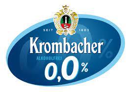 Video-Marketing für Krombacher 0,0%