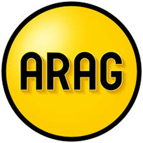 Video-Marketing für ARAG SE