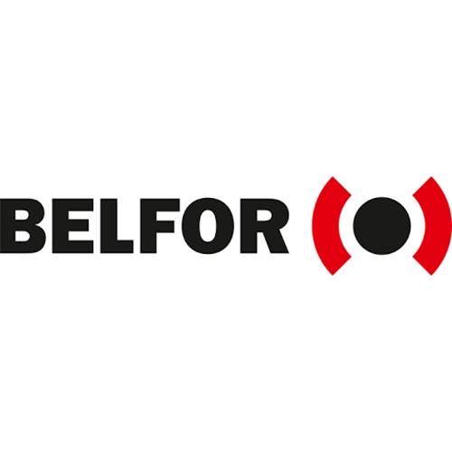 Video-Marketing für BELFOR Deutschland