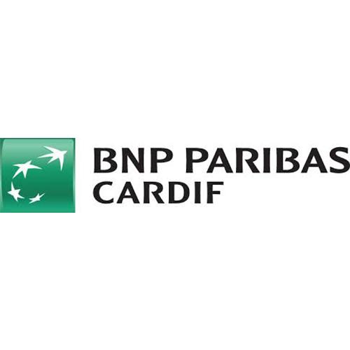 Video-Marketing für BNP PARIBAS CARDIF