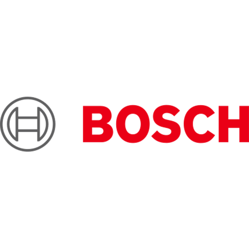 Video-Marketing für Bosch Energy and Building Solutions