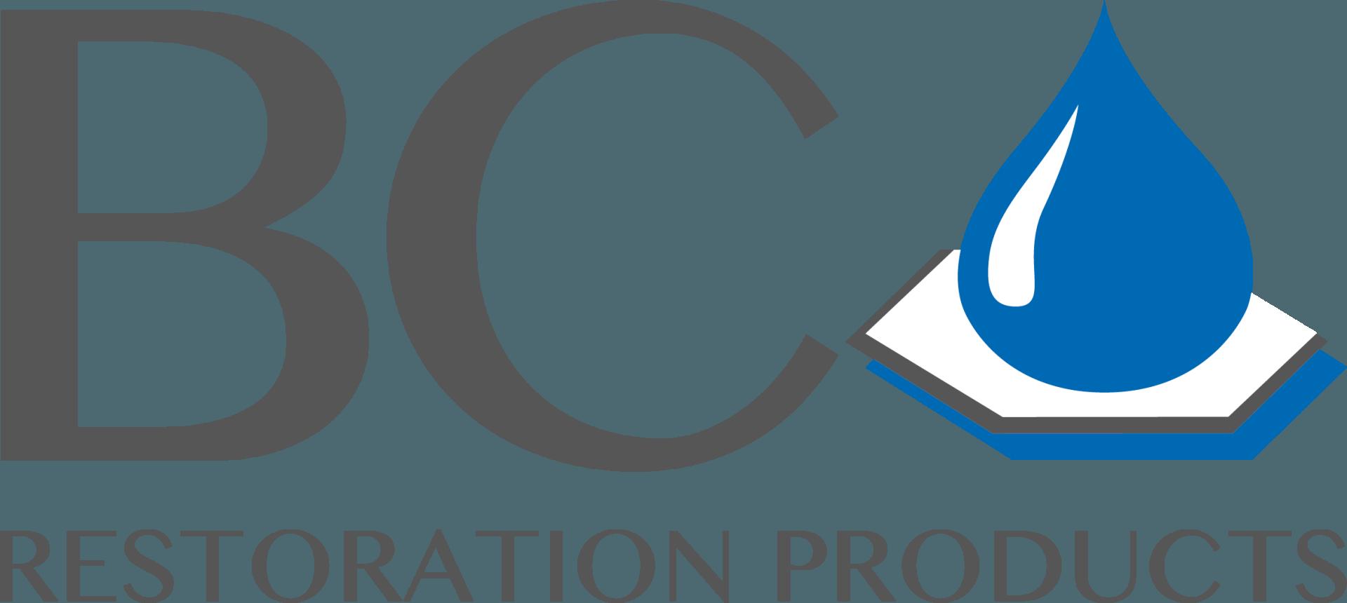 Video-Marketing für die BC Restoration Products GmbH