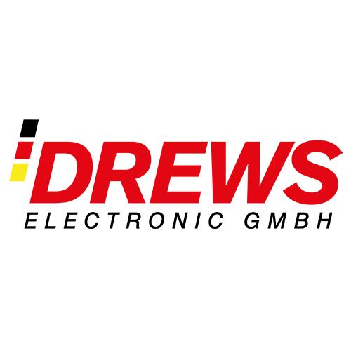 Video-Marketing für Drews Electronic GmbH
