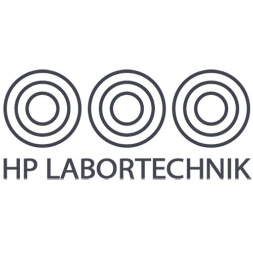 Video-Marketing für HP Labortechnik