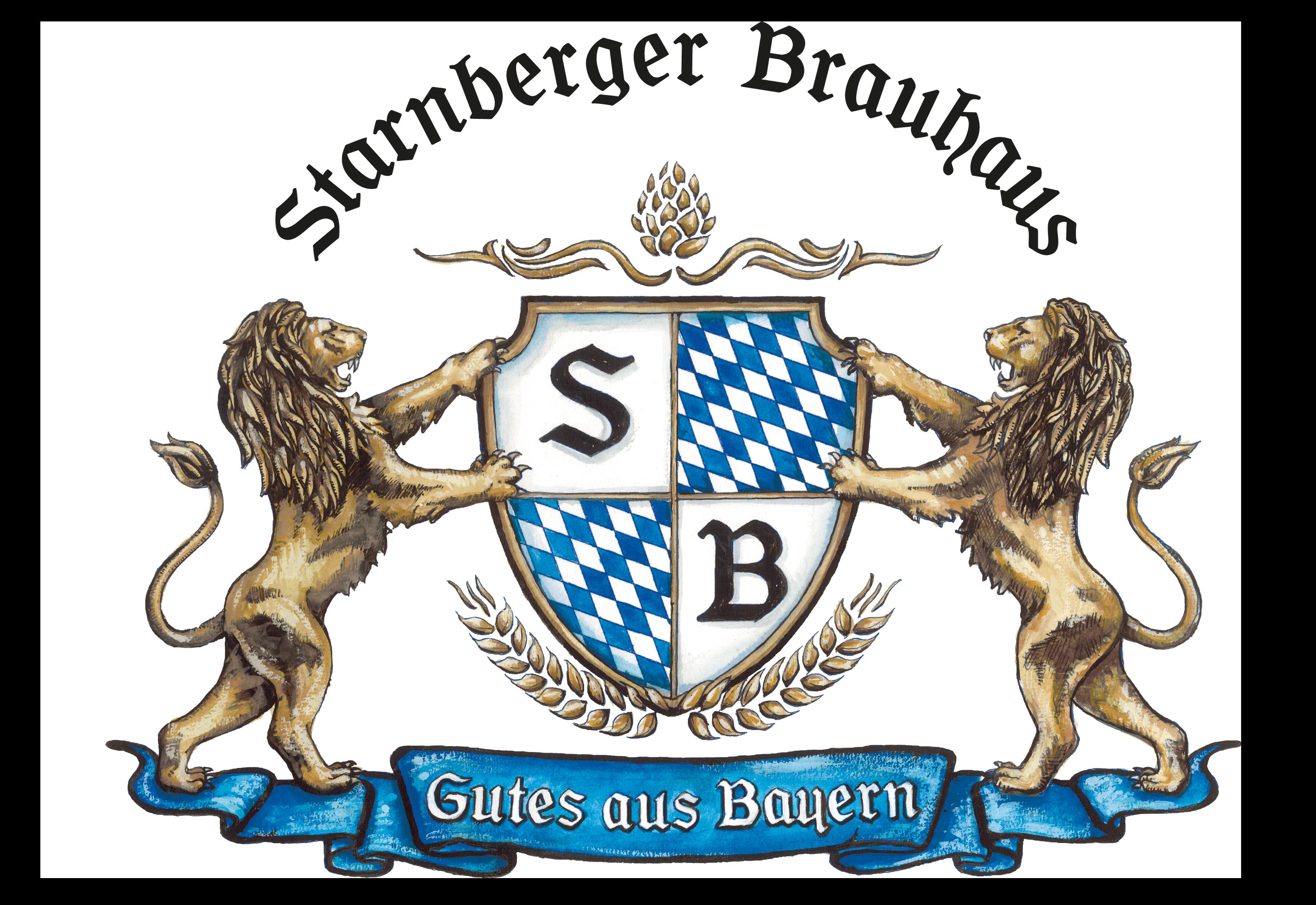 Video-Marketing für die Brauerei Starnberger Brauhaus