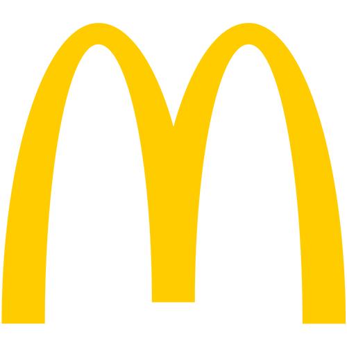 Video-Marketing für McDonald's Deutschland