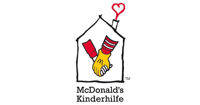 Video-Marketing für die McDonald's Kinderhilfe Stiftung