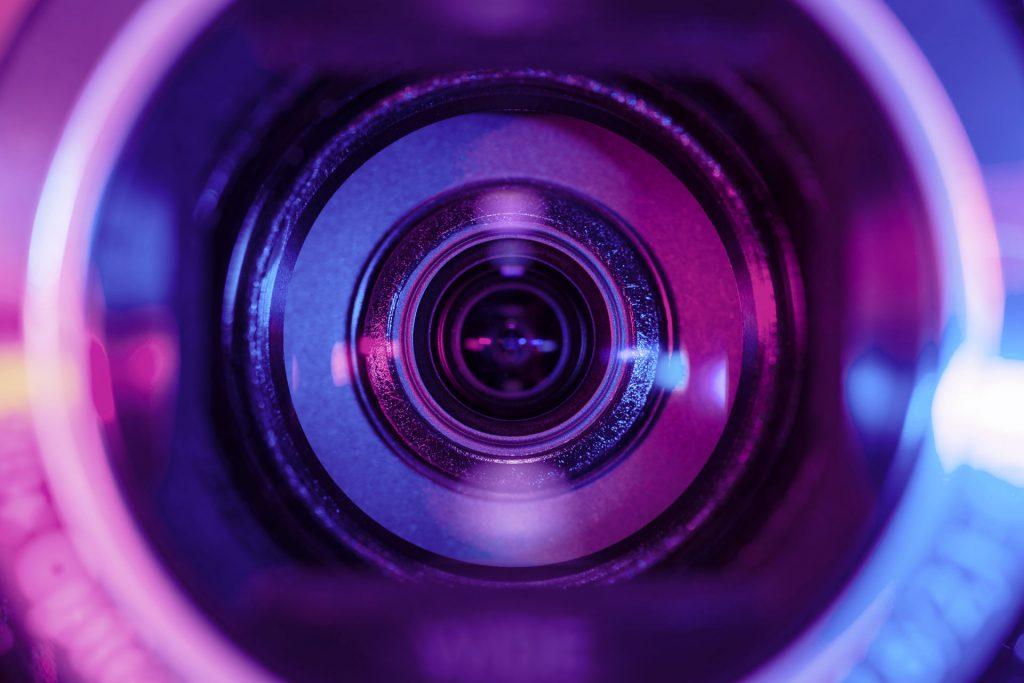Erfolgreich Video-Marketing in 4 Schritten von der MEDIENMANUFAKTUR OCKERT